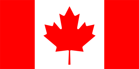Canada Flag Emoji Copy Paste - About Flag Collections
